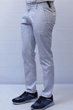 Nouveau Coton Pantalon Pantalon combat US EDR Einsatzhose Outdoorhose Tarn Pantalon s-7xl