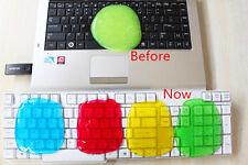 Super DUST Reinigung Magic Gel Reiniger für Handy Computer Tastatur DUST