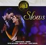 Slows-V/A  (UK IMPORT)  CD NEW