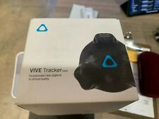 NEW HTC Virtual Reality System VR Vive Tracker 2018 UPGRADED MODEL