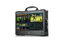 vMix Go Live Production Switcher/Streamer/Video Recorder (Upgraded)