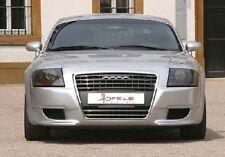 Audi Stoßstangen zum Auto-Tuning für vorne