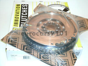 New! Volvo S60 LuK Clutch Flywheel 4150313100 31259328