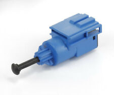 Clutch Control Switch Fits VW Golf Lupo Transporter Caravelle UP 1PE