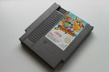 NINTENDO / NES - DUCK TALES - NES-UK-FRA B