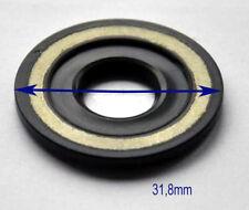 Ondes Joint D'étanchéité zündmagnet magnéto oil seal k2f lu459031 459031 24b-m Triumph