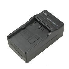 Battery Charger for Nikon EN-EL3 D50 D70 D100 D80 D200 D90 D300 EN-EL3E New