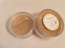 Sheer Cover Loose Powder Medium Shade Face Makeup Products