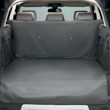 Genuine Land Rover - New Range Rover Sport - Flexible Load Space Liner VPLWS0227