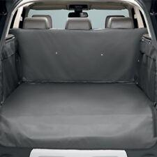 Genuine Land Rover - New Range Rover Sport - Flexible Load Space Liner VPLWS0227
