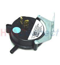 """OEM Furnace Air Pressure Switch Goodman Janitrol B1370176 -0.47"""" PF"""