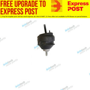 1996 For Ford Transit VF – VG 2.5 L D Auto & Manual Front Left Hand Engine Mount