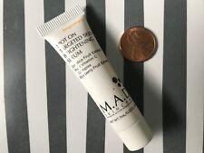 M.A.D. Skincare SPOT ON Targeted Skin Brightening Serum * .23 oz Travel Tube