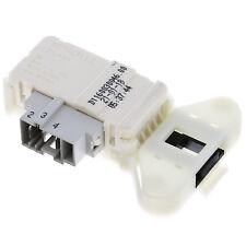 Washing Machine Door Lock Interlock for Hotpoint & Indesit Equiv MPN - C00306612