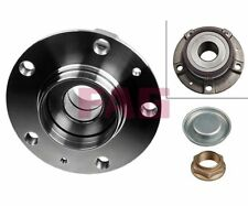 FAG Wheel Bearing Kit 713 6506 00
