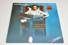 Antonello Venditti-Sotto la Pioggia-Italo 80er-album vinile disco LP