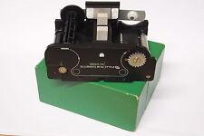 Film Cassette/magazine utilisation pour Fuji gx680