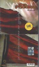 CD--POODLES--NO QUARTER -LIVE-