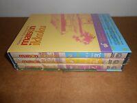 Maison Ikkoku - Collector's DVD Box Set Vol. 3 Anime Region 1