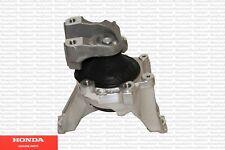 Genuine Honda 2007-2011 CR-V R/H Passenger Side Motor Mount OEM 50820-SXS-A01