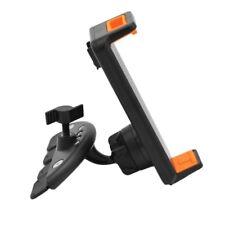 Car CD Slot 360° Smart Phone Holder Mount for iPhone 6 6s 7 Plus ipad1/2/3/4/6
