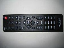 New DYNEX DX-RC02A-12 Remote DX-32L100A13 DX-26L100A13 DX-32L221A12 DX-32L200A12