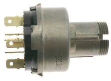 GENERAL 10421 IGNITION SWITCH RPL SMP US-50 fits CHRYSLER DODGE PONTIAC USA