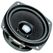 Visaton FRS 8 OHM 3.3 Inch High Power, Fullrange Speaker