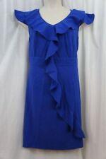 cc2de35267d Spense Plus Size Clothing for Women