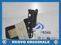 Support Left Original AUDI 80/90 1987 1996 Coupe 1989 1996