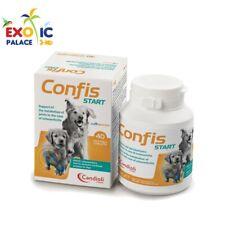 Candioli Confis Start 40 Compresse - 8025767629662