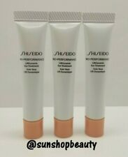 Shiseido Bio-Performance LiftDynamic Eye Treatment 5ml (3pcs Set)