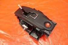 2013 13 NISSAN GTR R35 AWD OEM FACTORY AUTOMATIC SHIFTER BOX VR38 GR6 #1018