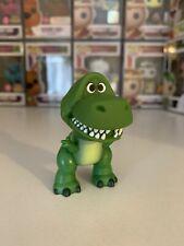 Funko Mystery Mini Rex Toy Story