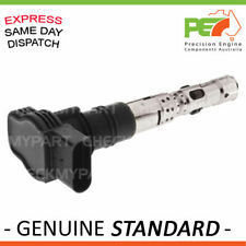 New * STANDARD USA * Ignition Coil For Volkswagen Touareg 4.2L AXQ