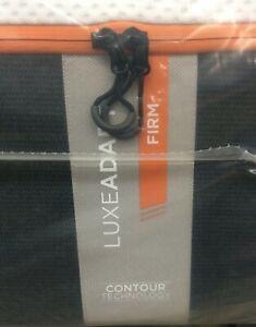 Tempur-LuxeAdapt Firm Contour Technology KING Mattress Only MSRP:  $4399