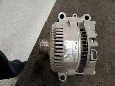 Ohio Generator Alternator 93 Ford Explorer 7750-185