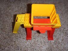 Lego Duplo Thomas the Train Hopper