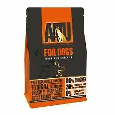 Aatu Dog 80/20 Chicken - 5kg - 220432