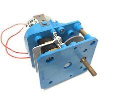 Electrictimer ZANUSSI convezione FORNI PART NUMBER 045909 30 minuti 230V 50 / 60HZ