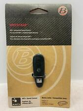 new in package integrated BONTRAGER SPEEDTRAP Ant+ Speed Sensor #403683