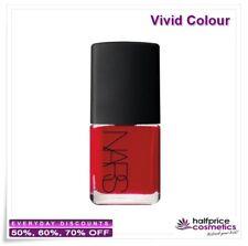 Nars, Nail Polish, #3624 Tomorrow's Red