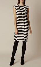 Karen Millen Paneled Pencil Dress Size 10 (US)