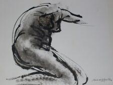 Giuseppe Mazzullo, pezzo unico , Sassu, Guttuso, Migneco, Messina, Pomodoro,