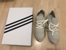 Adidas Wings + Horns ZX Flux Weiss Weiß BB3752 Gr. 42 2/3 UK8,5 PK Primeknit NEU