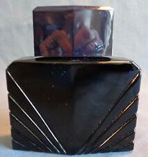 Mans Fragrance Elizabeth Taylor PASSION After Shave Big 4 Oz 60% Full Fabrique