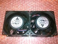 Sun Fire X4500 X4540 Fan Module 541-0458-05