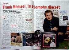 Mag rare 2000: FRANK MICHAEL_RENEE SAINT-CYR_L'AQUARIOPHILIE