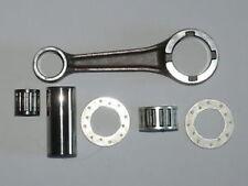 Kit bielle pour la Honda 125 XLR de 1984 a 1989    (zq)