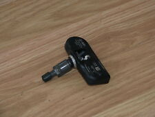 06-10 VW TPMS Tire Pressure Sensor PASSAT/CC/BEETLE/RABBIT/JETTA 1K0 907 255C